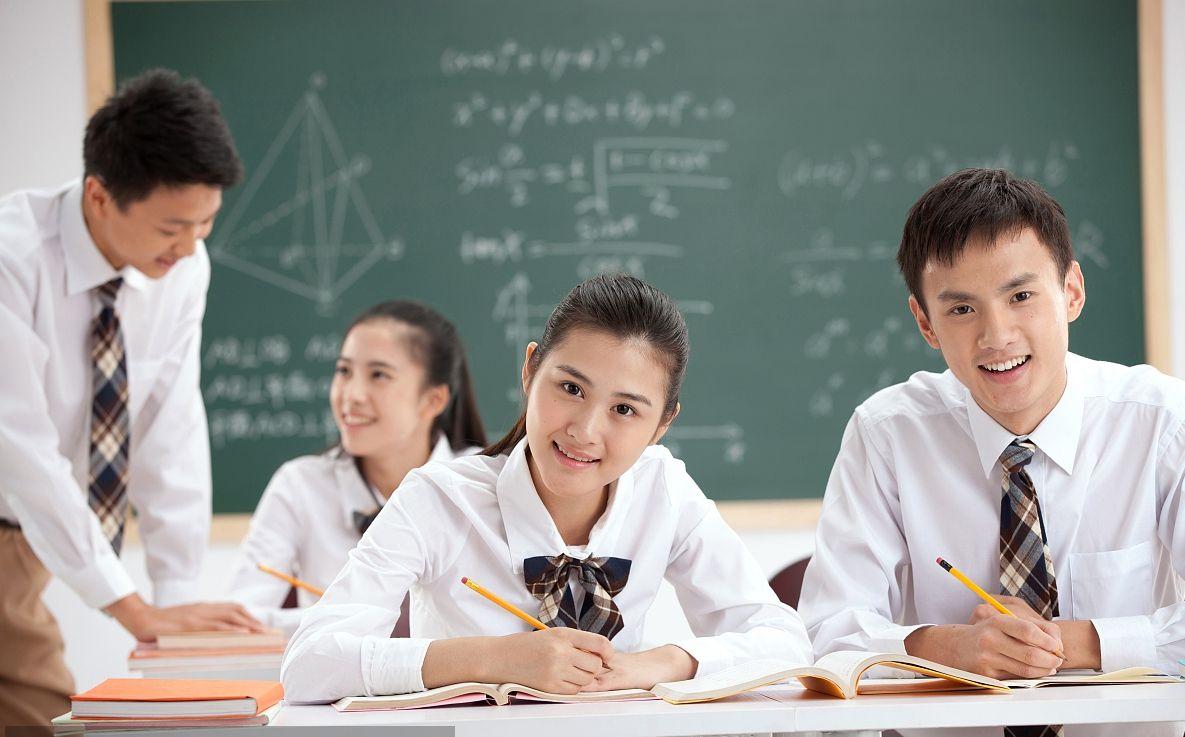 定了!濟寧一中19級高一新生就讀北湖校區