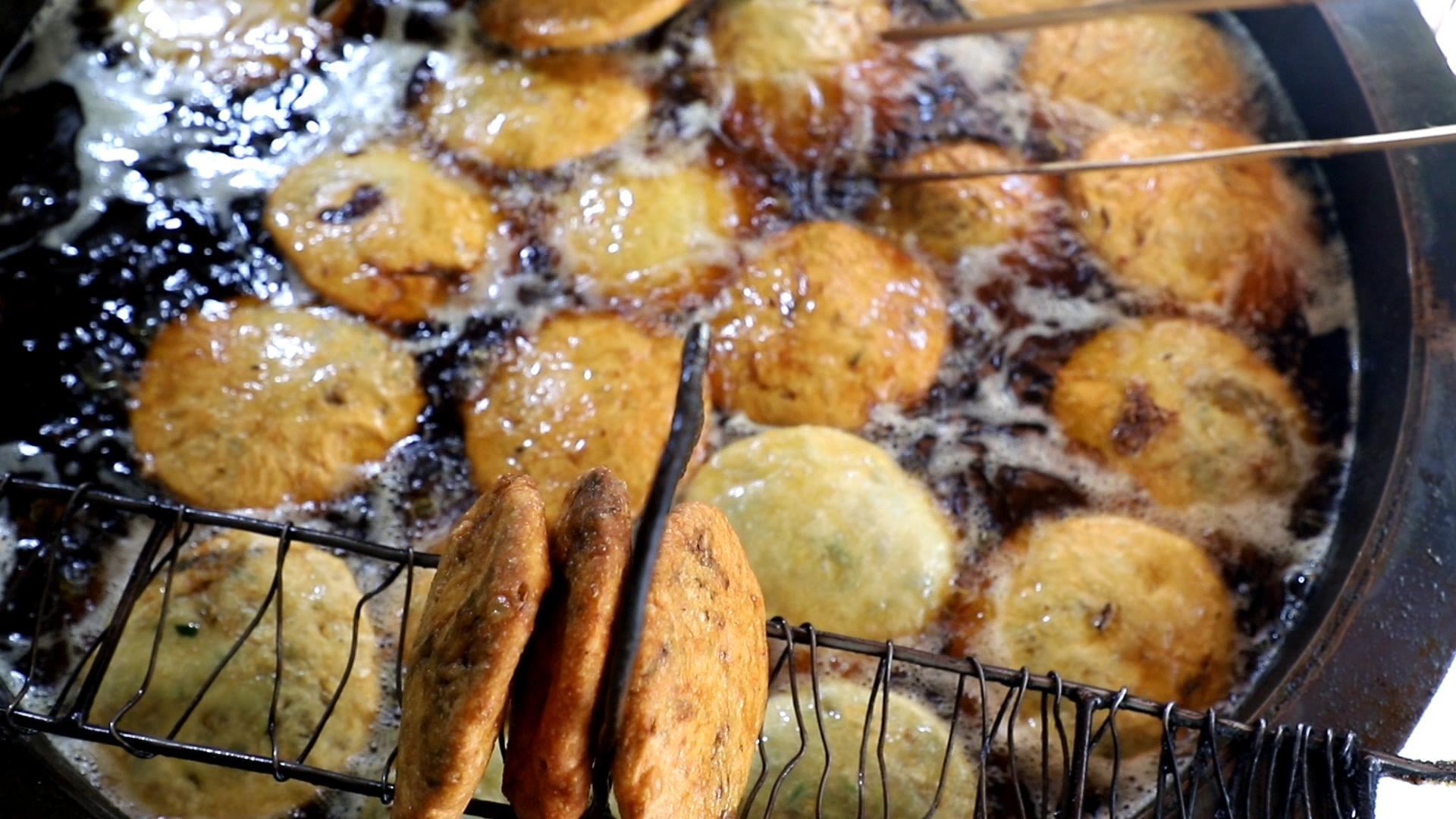 更澳门威尼人在线丨难以抗拒的美味,它是澳门威尼人在线人最爱的早点之一