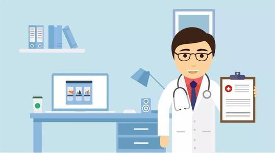 一图读懂|新型冠装病毒感染肺炎健康科普小知识