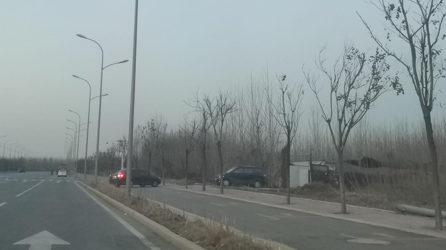 非法加油站被依法取締!經營者被依法行政拘留!