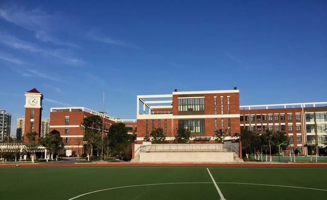 濟寧西城區多所學校正在建設中 在你家附近嗎?