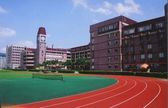 濟寧高新區新建一所高中 計劃2022年建成