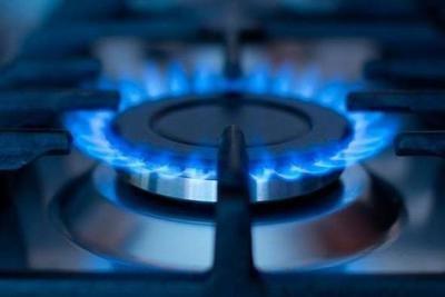 天然氣開通需要入住率達標才可供氣?部門回復:預計8月下旬完工