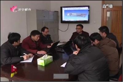 """刘振亮:争做""""颠覆性""""创新能手"""