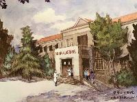 七十年前的济宁城……满满都是回忆