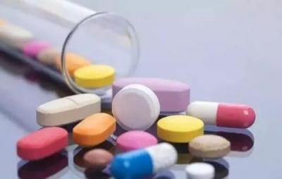 18种抗癌药纳入2018年医保准入专项谈判范围(名单)
