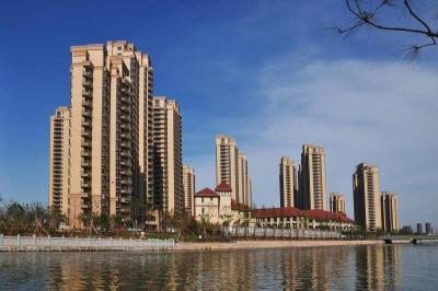 宁波首推存量安置房入市 面向非限购或征迁居民出售