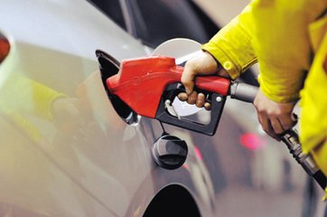 """国际油价创新高 国内油价""""五连涨""""几无悬念?"""
