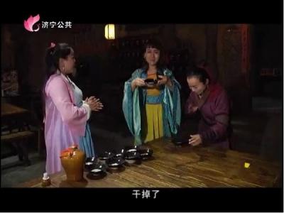 爱尚旅游_20180502