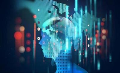 """高考志愿咨询:""""大数据+人工智能""""填志愿靠谱吗?"""