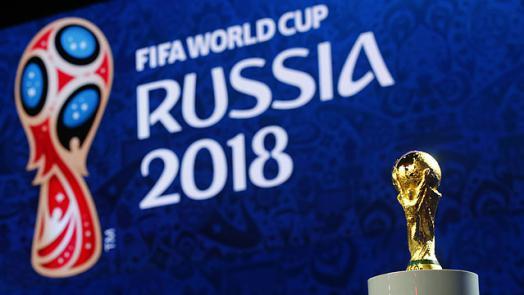 世界杯伪球迷必备知识点!最后两个笑出鹅叫(图)