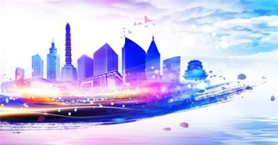 千赢娱乐面向社会公开征集创建全国文明城市LOGO