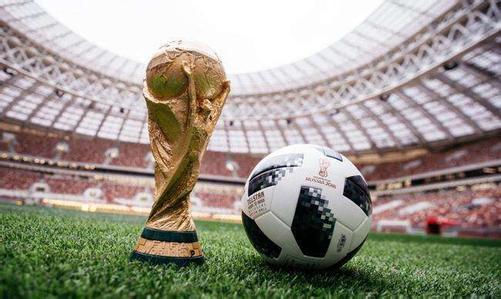 """俄罗斯世界杯遭遇""""假票门"""" 有3500张流入中国"""