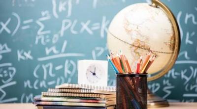 山东:公办高校教师可在民办高校教学并获报酬