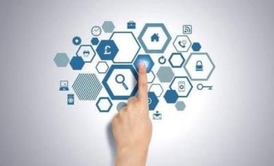 万物互联开启智慧新图景 下一代互联网未来已来