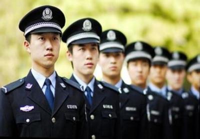 考生看过来!今年6所公安高校在山东招生1455人