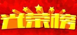 山东省拟表彰和宣传的先进典型公示公告 看看济宁都有谁?