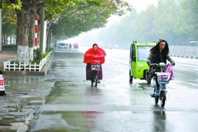 pt电子平台强降雨结束 今日客车班次陆续恢复正常