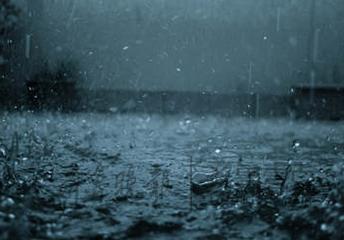 强降雨要来了!今夜到27日济宁暴雨局部大暴雨