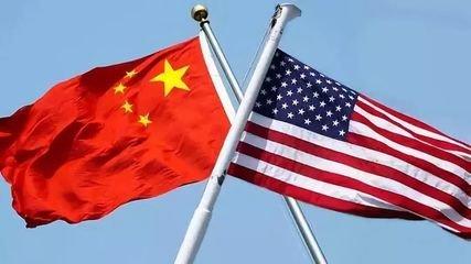 """""""美國病了""""才是真相!""""中國處方""""可能十分有效"""