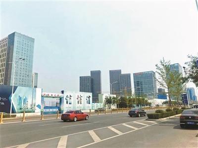 北京二手房购买力下降 带看量、网签量5月后开始滑落