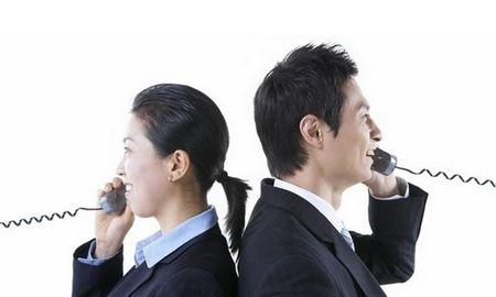 工行pt电子平台任城支行公司客户维护取得显著成效