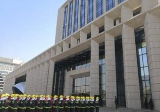 国务院直属单位再减三家 地震局划归应急管理部