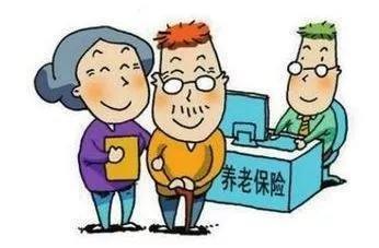 十地市养老保险待遇领取资格认证集中调研会在邹城召开