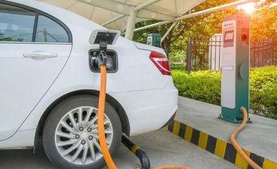 电动车充电花费便宜吗?比燃油车能省多少?