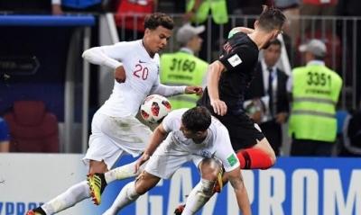 历史首次!因凡蒂诺宣布卡塔尔世界杯将在冬季举行