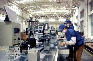 曲阜2家企业入选2018年度山东省绿色制造项目库