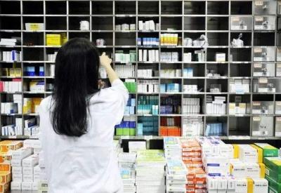 医学前沿:国家医保局推动抗癌药加快降价