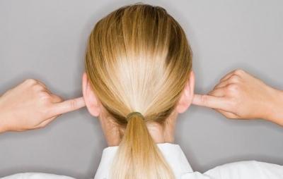 这是真的吗?从耳朵能窥探出内脏健康?