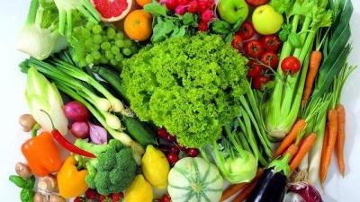 """这5种便宜的蔬菜,是糖尿病""""天敌"""",每天都应该吃一点"""