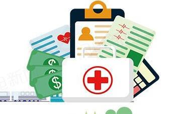 山东继续阶段性降低社会保险费率 失业保险和工伤保险这样降
