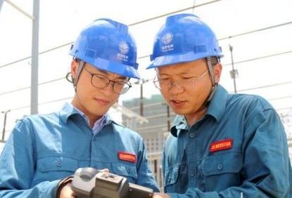 用电负荷三创新高 千赢国际全网用电负荷572.5万千瓦