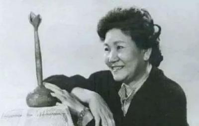 赵丽蓉去世十八年:如果她还健在,今年刚好90岁