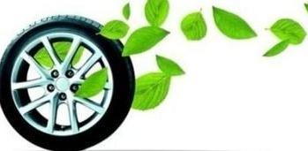 全省唯一纯电动专用车整车生产基地将落户济宁