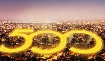 四鲁企登榜世界500强 魏桥创业集团排名最高