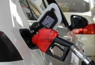 国内油价或迎年内第五降:加满一箱将便宜5块钱