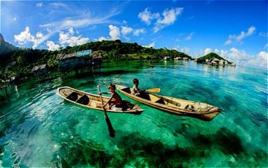 旅游旺季来啦!海外游、自驾游、水上玩安全贴士要背熟