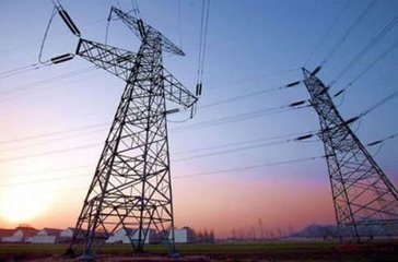 7507万千瓦!山东电网用电负荷再创新高 千赢国际列全省前三