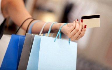 降与升:专家解读上半年消费数据背后的玄机