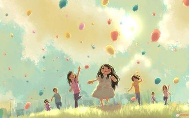 给孩子报兴趣班,妈妈是主力:暑假是用来反超的