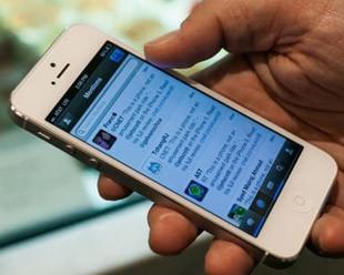 【提醒】手机丢了 除了冻结网银 你还得做这些事