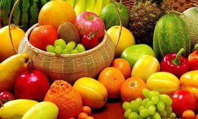 有些水果越凉越甜 没熟透的别冷藏