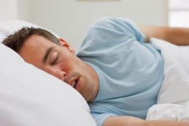 """成年人睡觉还流""""哈喇子""""?小心你已经患上了这些病"""
