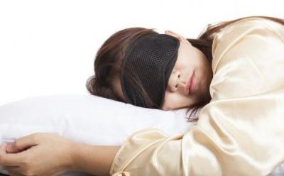 你失眠了吗?改善睡眠质量的9个小方法