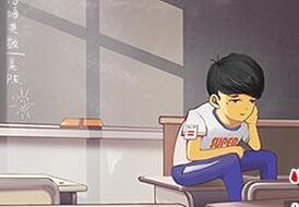 """当""""中国式家长""""成为游戏,你会更理解父母吗?"""