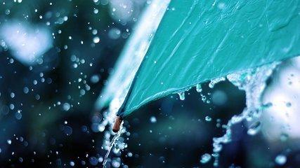 提醒!pt电子平台明天白天到夜间局部大到暴雨 伴有雷电+阵风7级